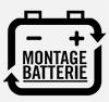 montage-batterie