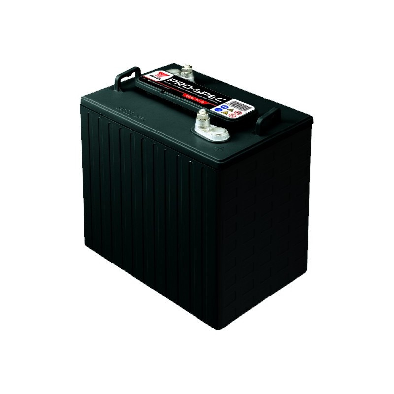 exide moto eb14l b2 avec entretien 12v 14ah volt o. Black Bedroom Furniture Sets. Home Design Ideas