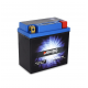 SC POWER SC70 CHARGEUR AUTOMATIQUE
