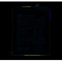 VARTA Industrial Rubbermate LED 2D