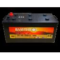 VARTA Indestructible 5 Watts LED Lantern 3 D
