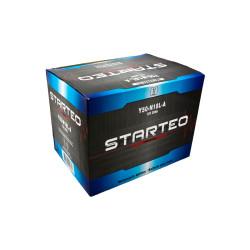 STARTEO MOTO Y50-N18L-A AVEC ENTRETIEN 12V 20AH