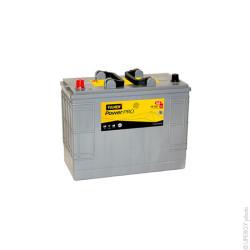 BATTERIE FULMEN POWER PRO FF1421 POIDS LOURDS 12V 142AH 850A