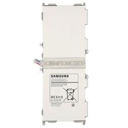 BATTERIE TABLETTE SAMSUNG GALAXY TAB4 10.1 3.8V 6800MAH