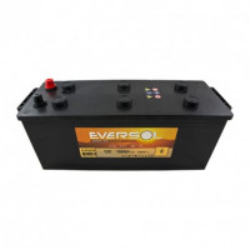BATTERIE EVERSOL EV-B14G150 DÉCHARGE LENTE 12V 150AH