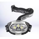 VARTA HEAD LIGHT LR03X3 INCLUSES - 17631