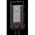 SC POWER CHARGEUR AUTOMATIQUE SC120 12V 12.0A IP65