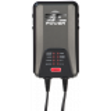 SC POWER SC10 CHARGEUR D'ENTRETIEN 6V-12V 1.0A IP65