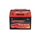 BATTERIE ODYSSEY EXTREME PC925 12V 30AH