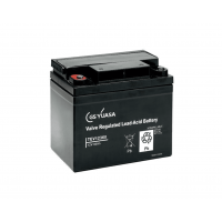 SC POWER SC38 CHARGEUR AUTOMATIQUE