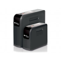 SC POWER SC10 CHARGEUR AUTOMATIQUE 6-12V