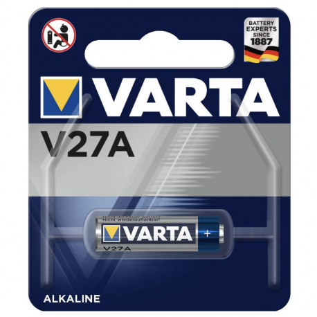 VARTA CR1632 HIGH ENERGY