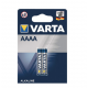 VARTA CR2320 HIGH ENERGY