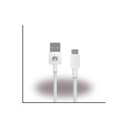 CABLE HUAWEI MICRO USB - ORIGINE