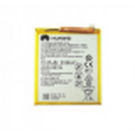 BATTERIE GSM HUAWEI HONOR 8 3.82V 2600MAH - ORIGINE