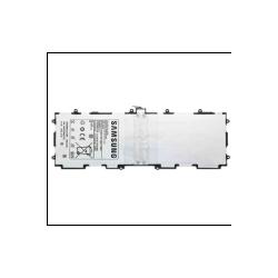 BATTERIE GSM SAMSUNG J3 2016 3.8V 2600MAH - ORIGINE