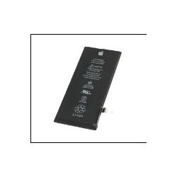 BATTERIE GSM SAMSUNG GALAXY A5 3.85V 2900MAH - ORIGINE