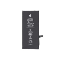 BATTERIE GSM SAMSUNG GALAXY S9 3.85V 3000MAH - ORIGINE