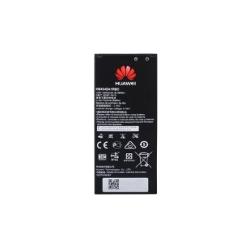 BATTERIE GSM HUAWEI HONOR4A 3.8V 2200MAH - ORIGINE