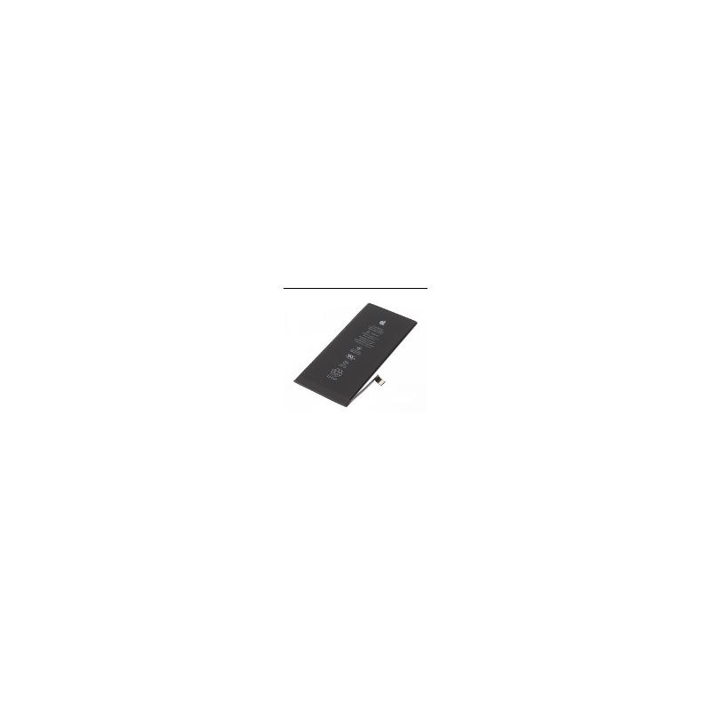 VARTA  Indestructible 3 Watts LED Light 3C