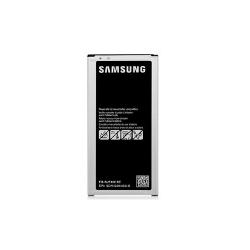 BATTERIE GSM SAMSUNG E900 3,7V 800MAH - ORIGINE