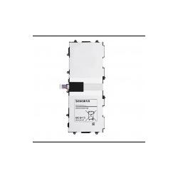 BATTERIE TABLETTE SAMSUNG GALAXY TAB PRO 3 10.1 3,85V 6800MA- ORIGINE