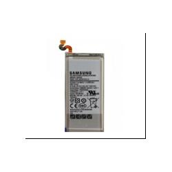 BATTERIE GSM SAMSUNG GALAXY NOTE 8 3.85V 3300MAH - ORIGINE