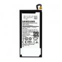 BATTERIE GSM SAMSUNG GALAXY A5 2017 3.85V 3000MAH - ORIGINE