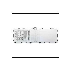BATTERIE TABLETTE SAMSUNG GALAXY TAB1/2 3.8V 70000MAH - ORIGINE