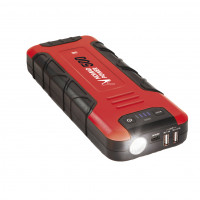 BOOSTER LITHIUM GYS NOMAD POWER500 12V 1300A - 027145