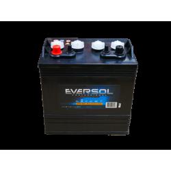 EVERSOL PROFESSIONNAL EVPRO-M875 DECHARGE LENTE 8V 175AH
