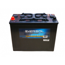 EVERSOL PROFESSIONNAL EVPRO-M150 DECHARGE LENTE 12V 130AH